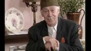 Deda Tripko i cvarci