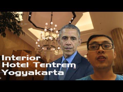 heboh-begini-hotel-tentrem-tempat-obama-di-yogyakarta-indonesia