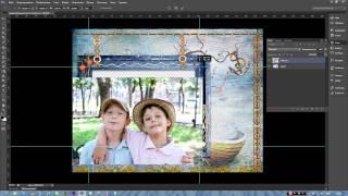 png рамки для фотографий