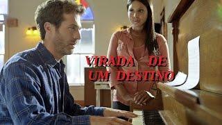 Filme gospel VIRADA DO DESTINO  completo dublado thumbnail
