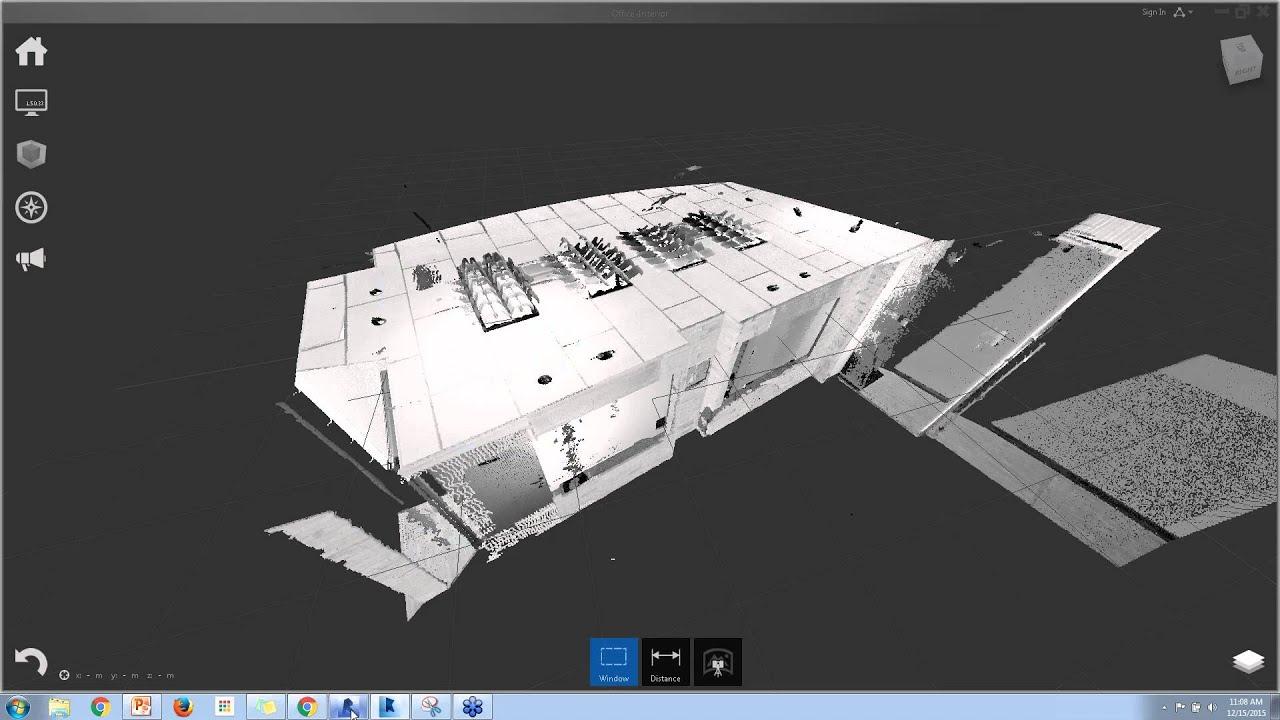 Autodesk® Revit® for Interior Designers