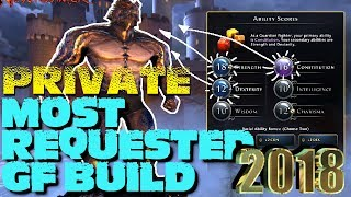 pve dps make money from home speed wealthy neverwinter cw guide 2017 neverwinter cw guide mod 13