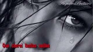 Toni Braxton - UnBreak My Heart (Tradução)