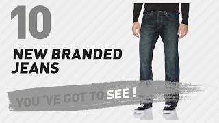 Signature By Levi Strauss & Co Men