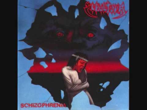 Sepultura - Inquisition Symphony