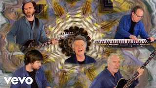 Crowded House - Whatever You Want (Live From Home)