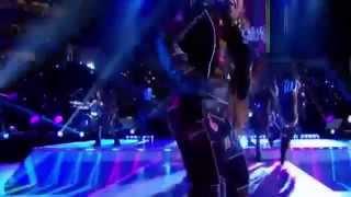 Katy Perry Lenny Kravitz Super Bowl XLIX AMAZING HalfTime Show 2 1 2015 Full Show