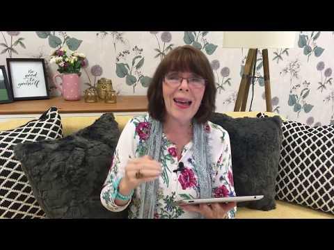 Eileen Talks Surprising & Unexpected Menopause Symptoms