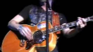 4.It Would Be You - Gary Allan @ Las Palmas Race Park 2/7/09