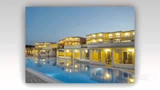 курорт в греции с детьми отели 5 звзд(, 2014-12-30T11:40:26.000Z)