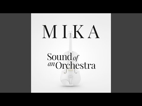 Sound Of An Orchestra Mp3