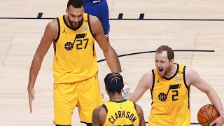 Are The Utah Jazz The Real Deal This Season?