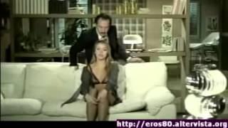 Repeat youtube video Gloria Guida e il Dottore