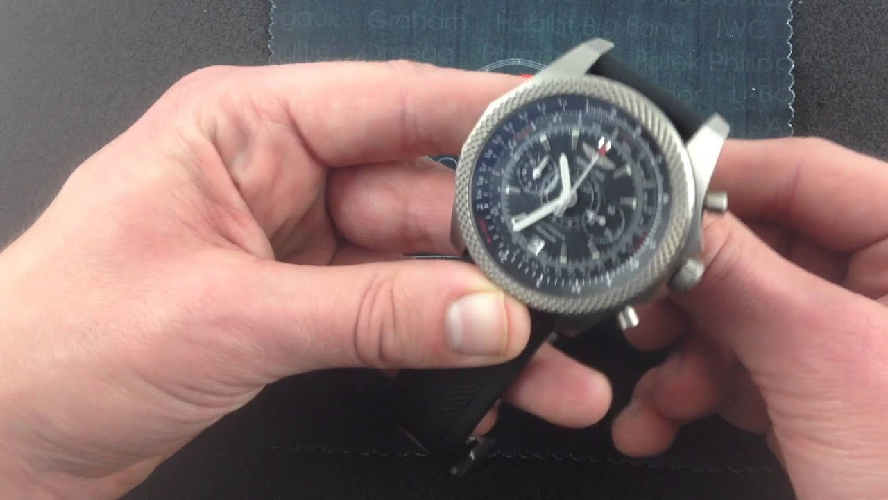 breitling review price watches for bentley en