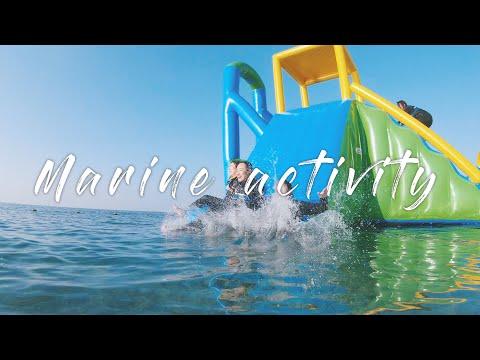 【Rizzan Marine activity】2021 4/24