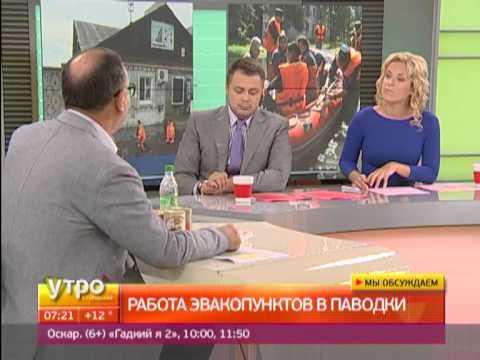 Маникюр Хабаровск, студия ногтевого сервиса, сделайте