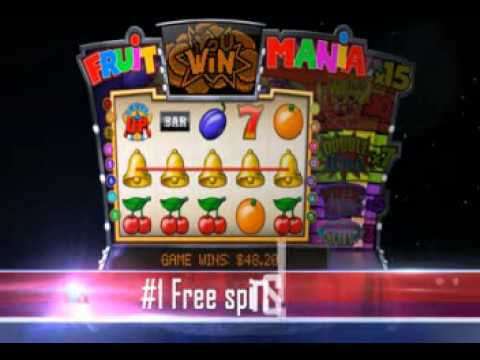 online slots for real money  spielen