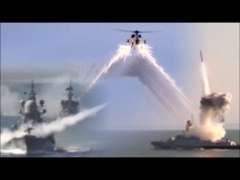 ☢  Russia Military Power 2017 | Армия России 2017 ★