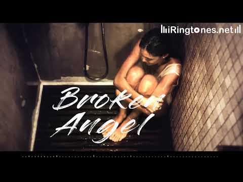 Arash - Broken Angel Ringtone Free Download Feat Helena | English Ringtones