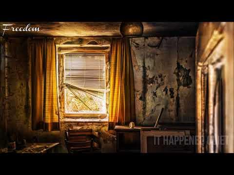 AURORA - It Happened Quiet (Audio)