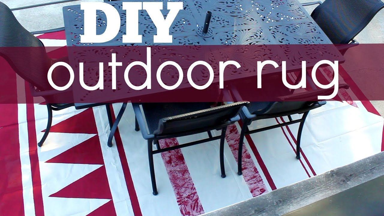 of rugs for diy indoor costco rug patios awesome outdoor clearance best