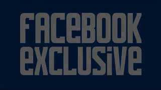 JAY-Z- Song Cry [IMPRESSIVE Remix] FACEBOOK EXCLUSIVE