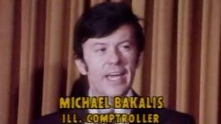 WLS Channel 7 - Eyewitness News at 6:00 (Excerpt, 7/19/1978)