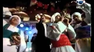 اغنية مدد يا دسوقى    محمود الليثى
