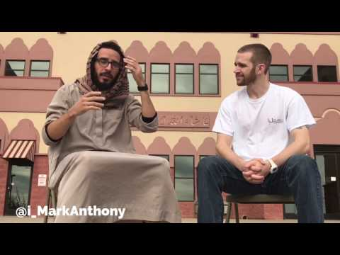 Muslim Pro Tips - What to wear at the Mosque from YouTube · Duration:  4 minutes 37 seconds
