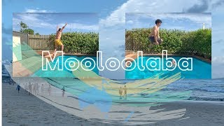 Gambar cover We Just Want to have FUN! Renting an Airbnb House * Sunshine Coast, Queensland*