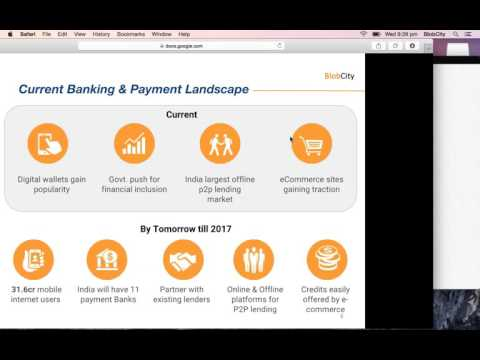 Big Data Driven Social Profiling for Credit Scoring