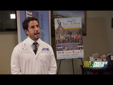 Penile ejection on ABC -- HOPKINS from YouTube · Duration:  1 minutes 49 seconds
