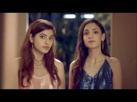 7 most funny Indian TV ads (7BLAB) – Part 19