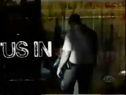 Casal transando no carro é pego no flagra pela polícia-reportagem completa thumbnail