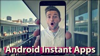 Секретное оружие Android