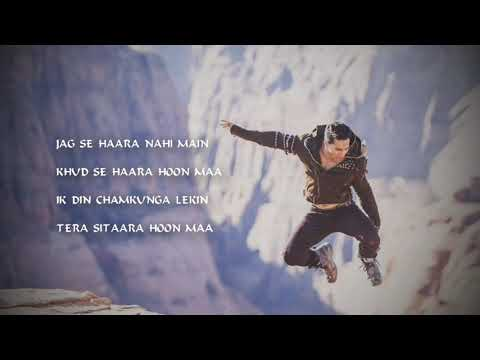 Chunar - ABCD 2   Varun Dhavan   Shraddha...