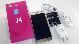 Samsung J415f Network Unlock Umt