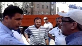 Аитов Свей Фаворит История обманутых дольщиков