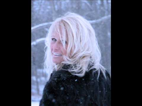 Look at Me - Cindy Oldfield.wmv