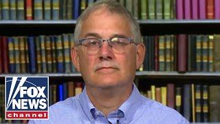 Attorney for Jeffrey Epstein accuser reacts to Ghislaine Maxwell's arrest