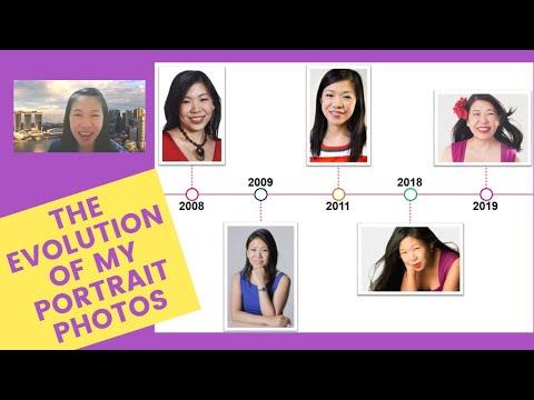 the-evolution-of-my-portrait-photos