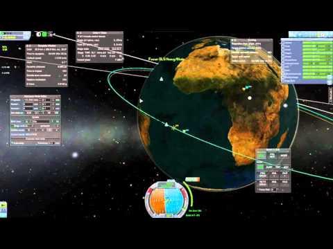 SSTU SLS RO To The Moon 7