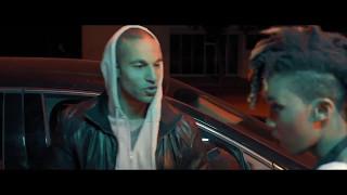 RTO Music Video