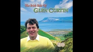 Glen Curtin - My Dublin Bay [Audio Stream]