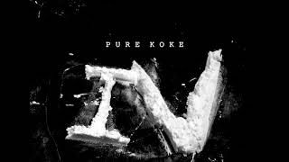 Download 17. K Koke - Only Me ft Loick Essien & Squingy [OFFICIAL AUDIO] PURE KOKE VOL 4 MP3 song and Music Video