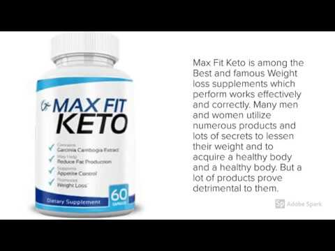 max-fit-keto-diet-reviews---scam-or-a-legit-deal?-|-times-nutrition