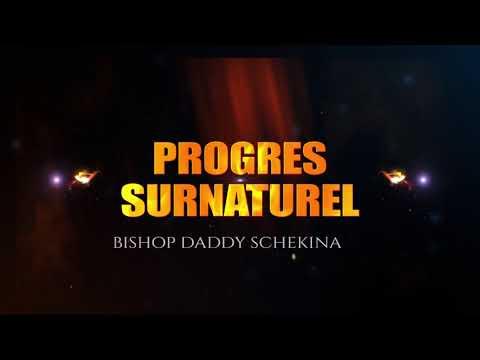 MIRACLES FARAMINEUX -JEREMIAH OMOTO- BISHOP DADDY SCHEKINA (act1)