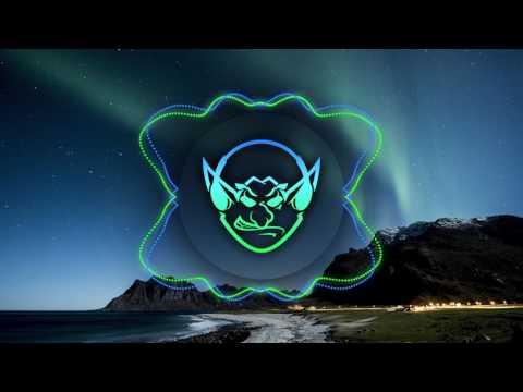 Put Your Love In Dreamz (El Speaker & Goblin Mashup)
