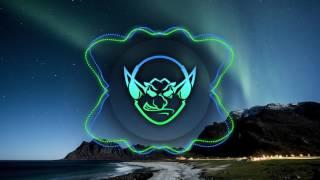 put your love in dreamz el speaker goblin mashup