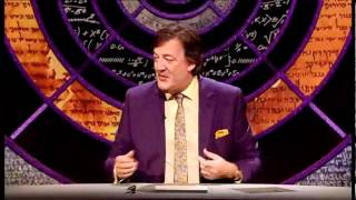 QI on the Enigma machine, Alan Turing, and early computing